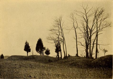 Bulletin_of_the_State_Normal_School,_Fredericksburg,_Virginia,_June,_1915_(1915)_(14597290009)