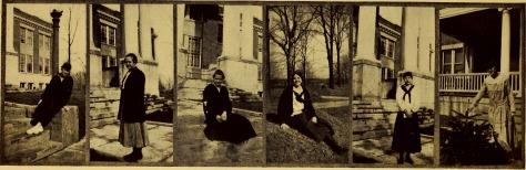 Bulletin_of_the_State_Normal_School,_Fredericksburg,_Virginia,_June,_1917_(1917)_(14597183260)