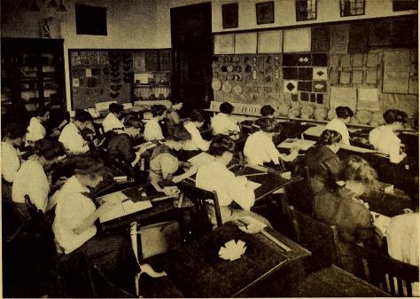 Bulletin_of_the_State_Normal_School,_Fredericksburg,_Virginia,_June,_1917_(1917)_(14597236659)