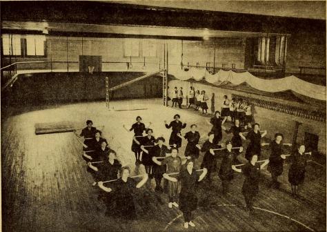 Bulletin_of_the_State_Normal_School,_Fredericksburg,_Virginia,_June,_1917_(1917)_(14780740951)