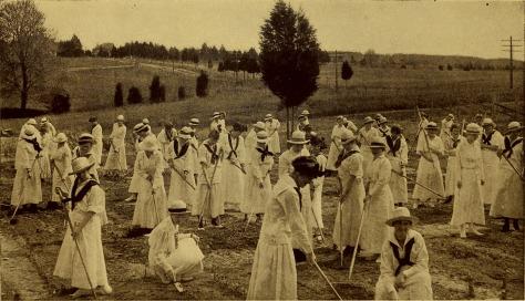Bulletin_of_the_State_Normal_School,_Fredericksburg,_Virginia,_June,_1917_(1917)_(14803768533)