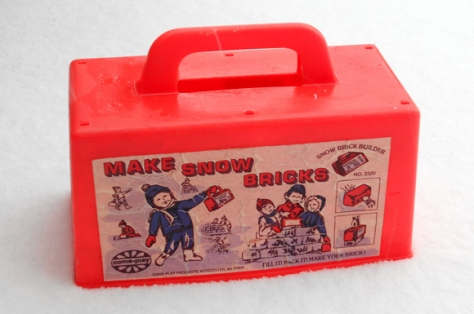 make_snow_bricks_0