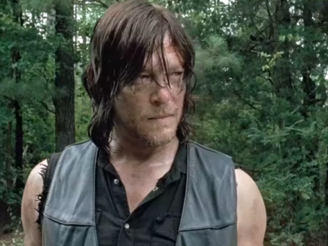 the-walking-dead-daryl-season-6