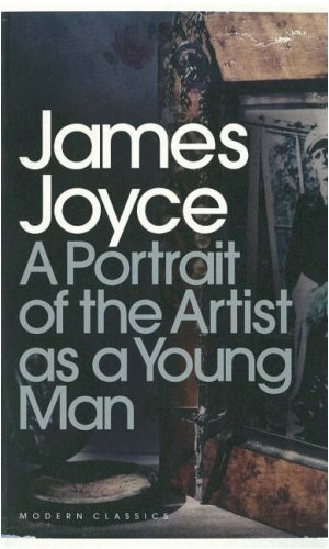 a-portrait-of-the-artist-as-a-young-man-penguin-modern-classics-14682549