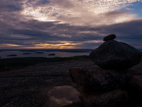 Sunrise_Over_Cadillac_Mountain