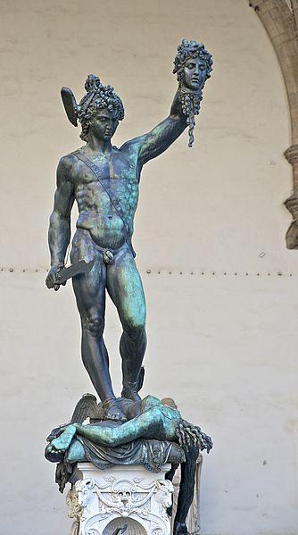 334px-Perseus_Medusa_Cellini_Lanzi_Florence