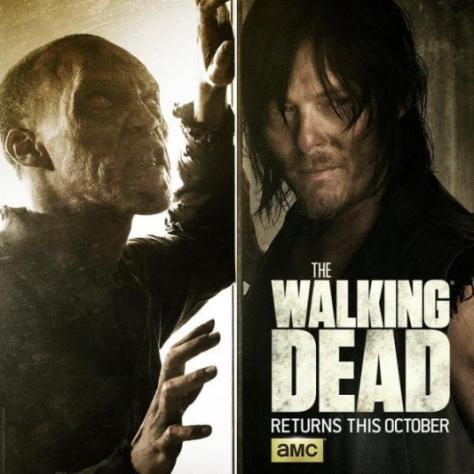 daryl-will-be-back-to-face-off-against-the