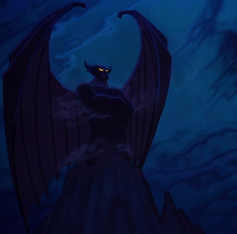Fantasia-Night-on-Bald-Mountain-864x855