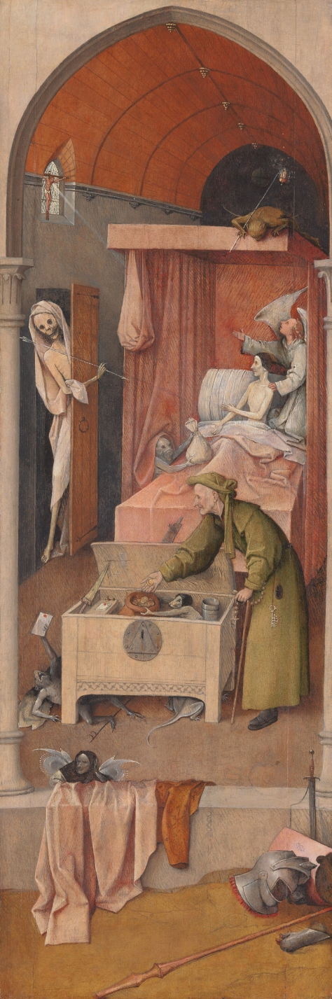 Jheronimus_Bosch_050