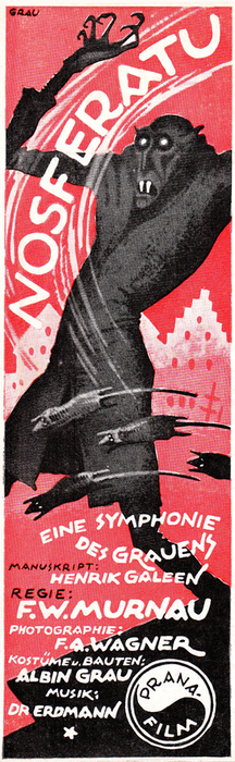 nosferatu_1922_tall_poster1