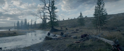 the-revenant-trailer-screencaps-dicaprio-hardy6