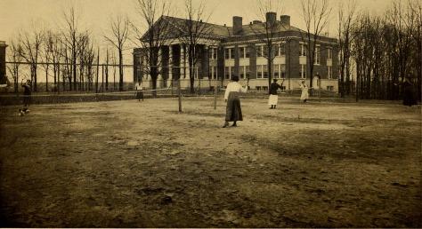 Bulletin_of_the_State_Normal_School,_Fredericksburg,_Virginia,_June,_1915_(1915)_(14780823711)