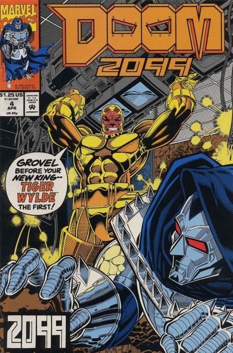 Doom_2099_Vol_1_4
