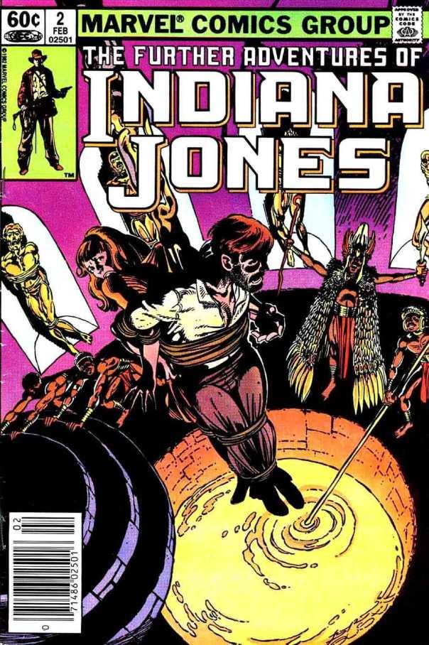 further-Indiana-Jones-02-00
