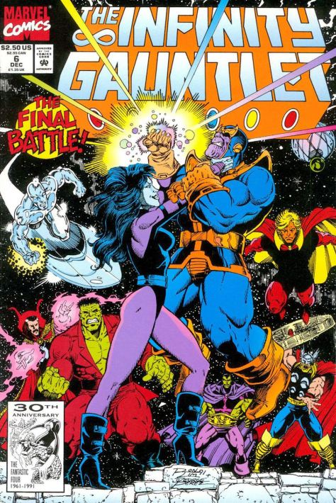 The-Infinity-Gauntlet_006_Vol1991_Marvel__ComiClash
