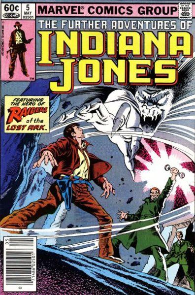 The_Further_Adventures_of_Indiana_Jones_Vol_1_5