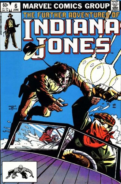 The_Further_Adventures_of_Indiana_Jones_Vol_1_6
