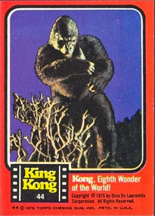 kingkongtradingcard2