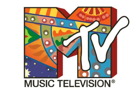 mtv_pakistan_logo_by_aash
