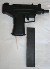 s-l225 (1)