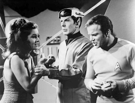 leonard_nimoy_william_shatner_spocks_brain_star_trek_1968