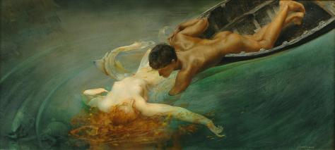 giulio_aristide_sartorio_-_la_sirena_1893