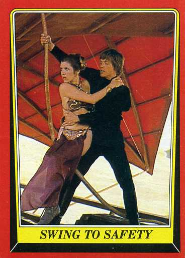 1983-topps-star-wars-return-of-the-jedi-series-1-53