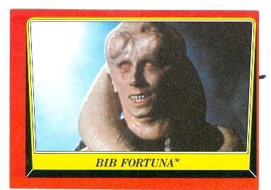 p-1131679-return-of-the-jedi-star-wars-trading-card-1983-topps-12-bib-fortuna-aw5-112216
