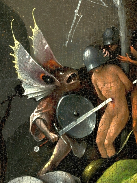 bosch_hieronymus_-_the_garden_of_earthly_delights_right_panel_-_detail_butterfly_monster_mid-right