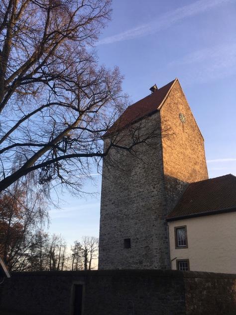 burg_wittlage
