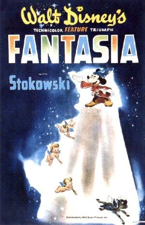 fantasia-locandina-1940