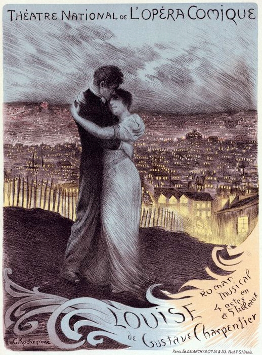 poster_for_gustave_charpentiers_louise_by_g-_rochegrosse