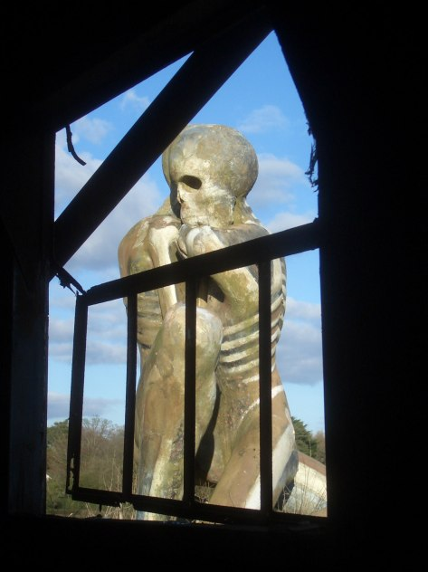 scary_sculpture_3_-_geograph-org-uk_-_1741868