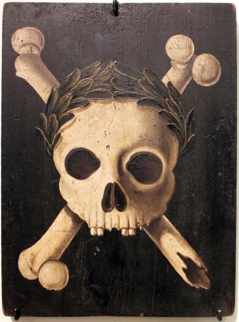 1607-35_pesttafel_augsburg_anagoria