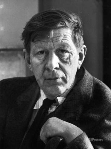 alfred-eisenstaedt-poet-author-w-h-auden