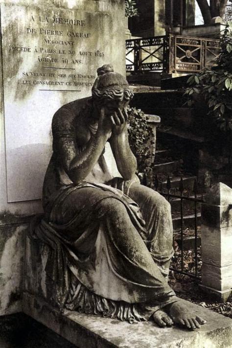 francois-dominique-aime_milhomme-_sorrow_-_tomb_of_pierre_gareau