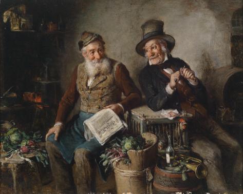 hermann_kern_gute_freunde_1904