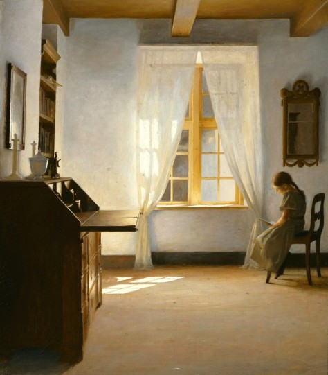 ilsted_peter_vilhelm_1861-1933_2