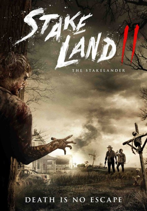 stake-land-2-movie-poster