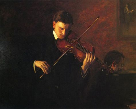 800px-Eakins,_Music_1904