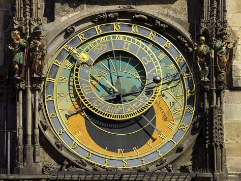 Czech-2013-Prague-Astronomical_clock_face