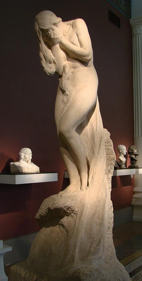 Musée_Picardie_Beaux-arts_19