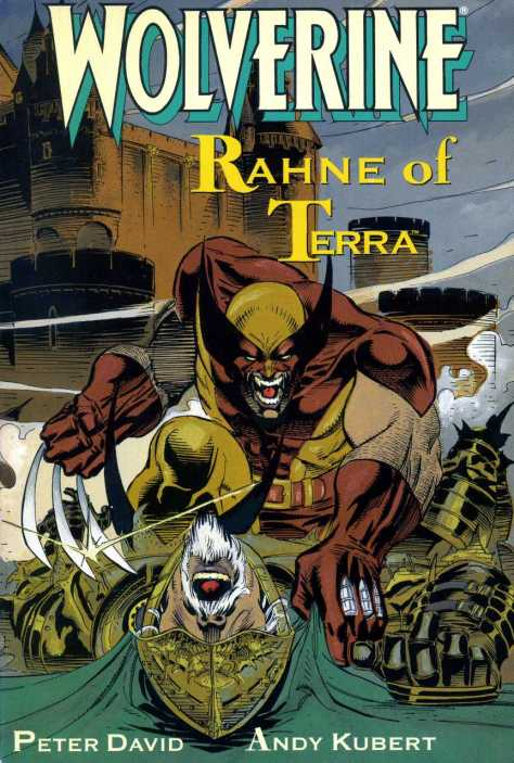 Wolverine_Rahne_of_Terra_Vol_1_1