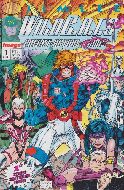 1618179-wildcats_covert_action_teams__1992__01a