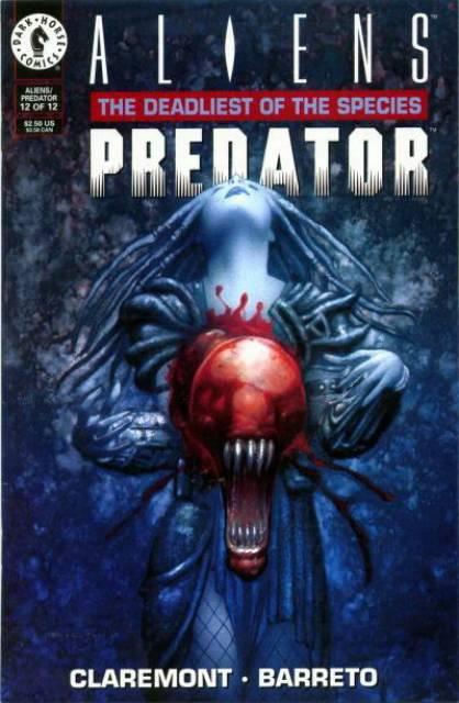 350128-21129-127025-1-aliens-predator-the