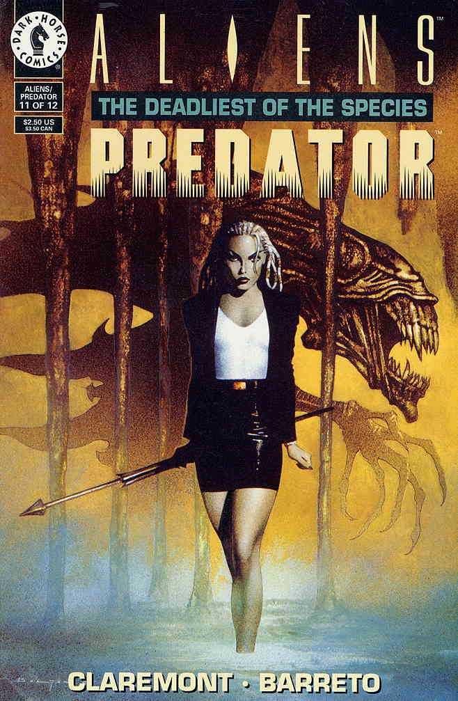 Aliens-Predator_The_Deadliest_of_the_Species_Vol_1_11
