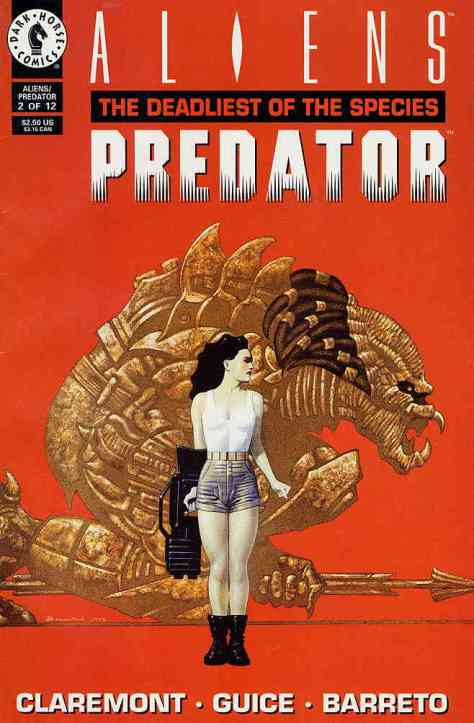 Aliens-Predator_The_Deadliest_of_the_Species_Vol_1_2