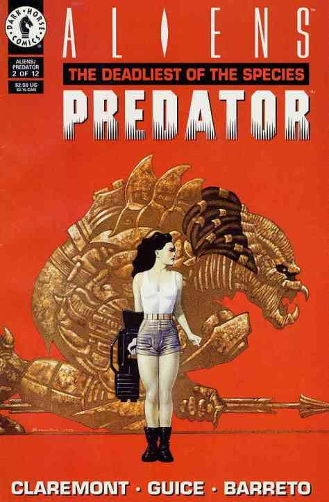 Aliens-Predator_The_Deadliest_of_the_Species_Vol_1_2