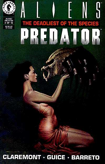 avp_deadliest_of_the_species_3