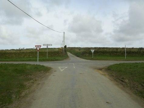 Crossroads,_near_Jordanston_-_geograph.org.uk_-_1227584